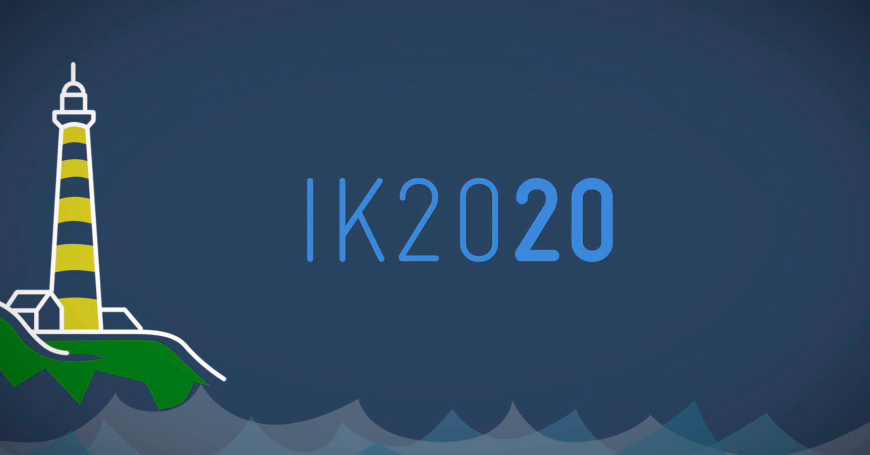 play ik2020 video