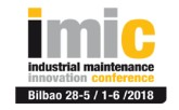 Industrial Maintenance Innovation Conference
