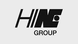 HINE GROUP