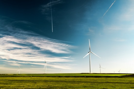 IKERLAN presents its technological capabilities for the wind energy sector at the Wind Europe exhibition