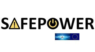 SAFEPOWER